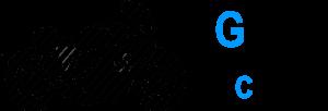 SGR Racing - Logo